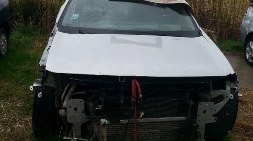 Parbriz, Renault Megane 2, 1.9D 120cp, 2004