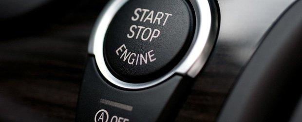 Pariu ca nu stiai: De ce motoarele cu Start/Stop sunt cele mai fiabile din lume?