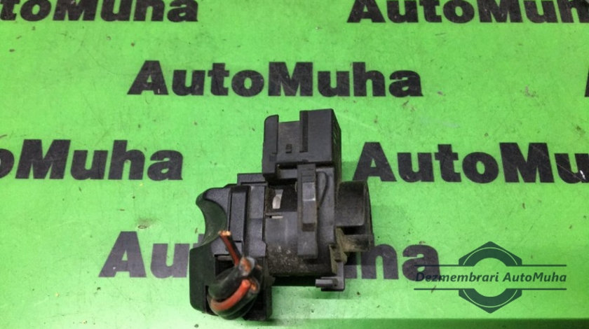 Parte electrica contact Opel Astra G (1999-2005) 90589314