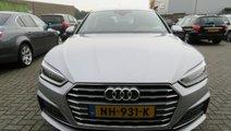 Parte fata Audi A5 D9 F5 2016// 2018 2.0TDI // FUL...
