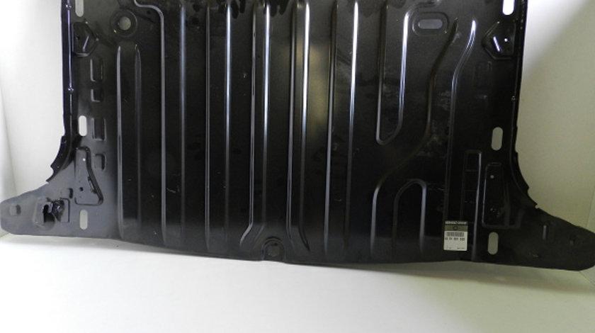 Parte Spate Planseu Dacia Sandero