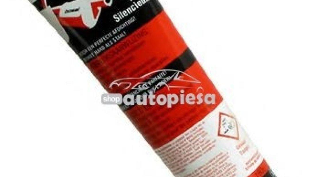 Pasta etansare esapament BOSAL 190 GR 258-502 produs NOU