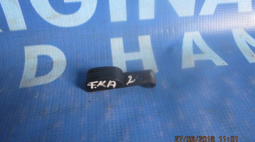 Patine distributie Ford Ka 1.3i;77BM6K255AF.