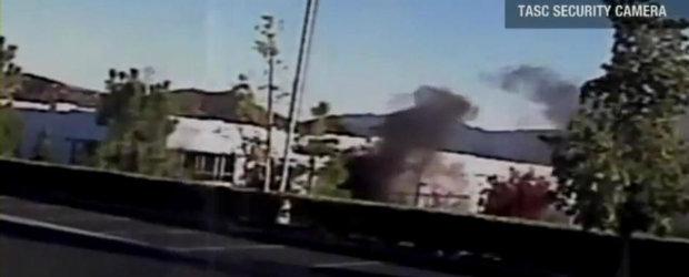 Paul Walker putea fi salvat! Filmul care schimba tot ce stiai despre accident