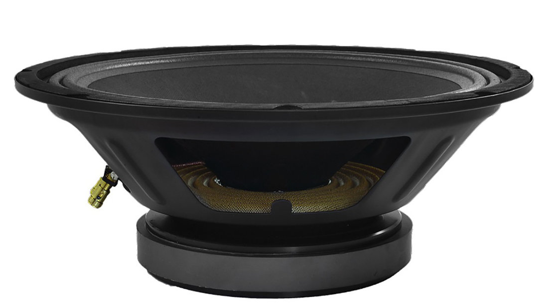 PAW12.1 12″ 30cm 8Ohm SVC Midrange Bass Woofer Single 300w RMS