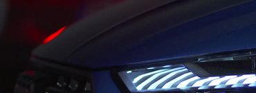 Pazea ca vine! Noul Audi A7 se pregateste sa iasa la vanatoare de Mercedes-uri CLS
