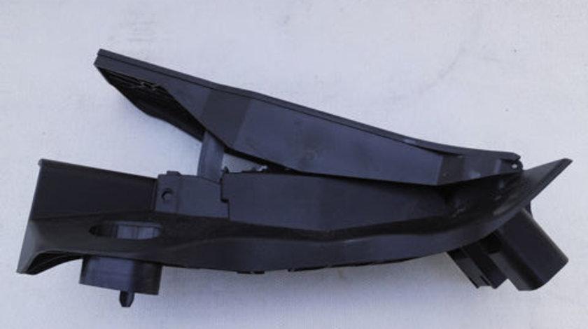 Pedala Acceleratie 1K1723503R K Volkswagen Audi Seat Skoda