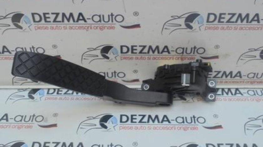 Pedala acceleratie 7L0723507D, Audi Q7 (4L) 3.0tdi