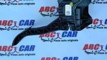 Pedala acceleratie Audi A3 8V 1.4 TFSI cod: 5Q1721...