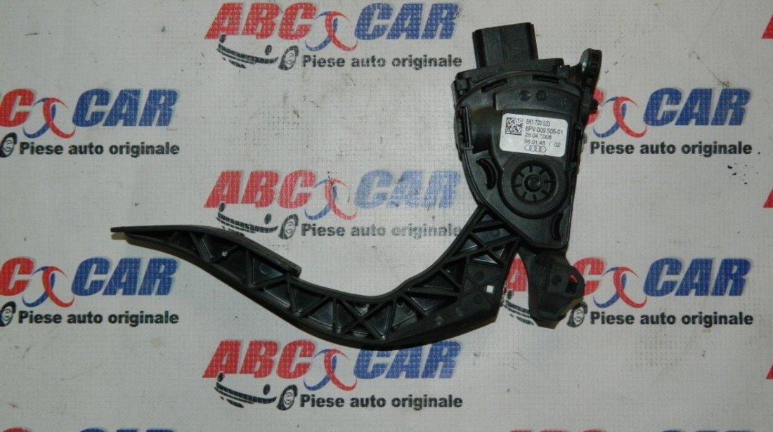 Pedala acceleratie Audi A6 4F C6 2.0 TDI cod: 8K1723523