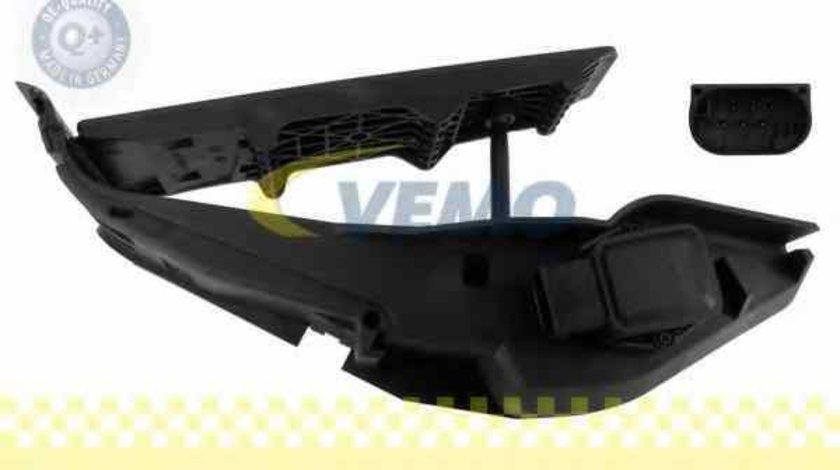 Pedala acceleratie BMW X5 E53 VEMO V20-82-0003