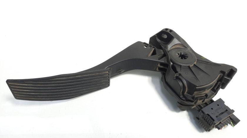 Pedala acceleratie cu senzor, cod 13252702, Opel Astra J Combi, 2.0 CDTI, A20DTH (id:400537)