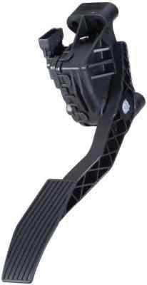 Pedala acceleratie cu senzor OPEL ASTRA G combi F35 HELLA 6PV 010 946-291