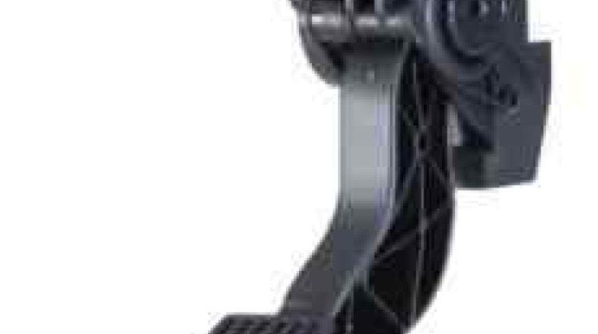 Pedala acceleratie cu senzor OPEL VECTRA C GTS HELLA 6PV 010 946-141