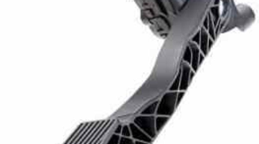 Pedala acceleratie cu senzor OPEL ZAFIRA A F75 HELLA 6PV 010 946-031