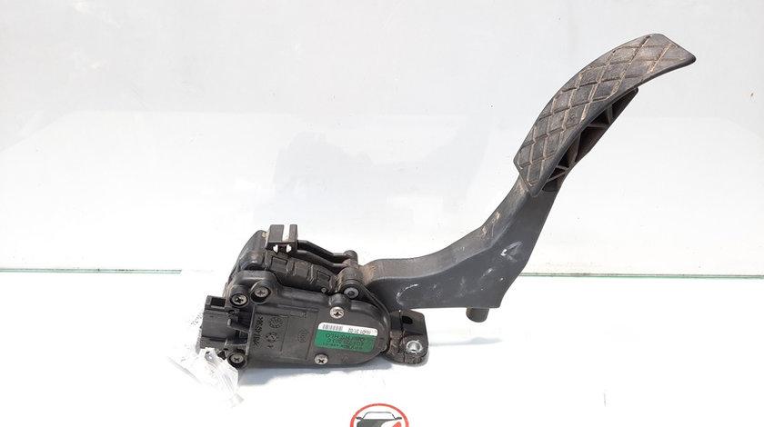 Pedala acceleratie cu senzor, Skoda Fabia 2 Combi (5J, 545) [Fabr 2007-2014] 1.9 tdi, 6Q1721503C