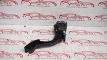 Pedala acceleratie Ford Focus 2 1.8 TDCI 2005 4M51...