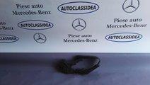 Pedala acceleratie Mercedes A1703000404