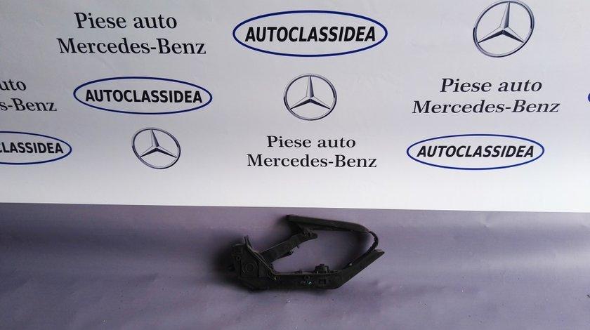 Pedala acceleratie Mercedes A2033000504