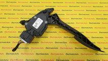 Pedala Acceleratie Opel Insignia 2.0 CDTi, GM13237...