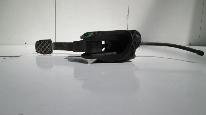 Pedala acceleratie Seat Leon / Vw Golf 5 an 2004-2008 cod 1K1721059CH