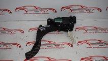 Pedala acceleratie Skoda Octavia 1 6Q1721503C 377