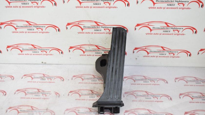 Pedala acceleratie VW Passat B6 2.0 TDI 1K1721503L 449