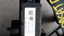 Pedala acceleratie VW Passat B6, Skoda Octavia 2, ...