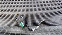 PEDALA ACCELERATIE VW PHAETON PHAETON 3.0 TDI - (2...