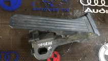 Pedala acceleratie VW Touran 1.9 1T2 721 503 G