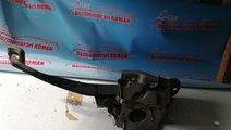 Pedala ambreaj ambreiaj Nissan Navara Motor 2.5dci...