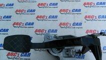 Pedala ambreiaj Audi A6 4G C7 2.0 TDI 2.0 TDI cod:...