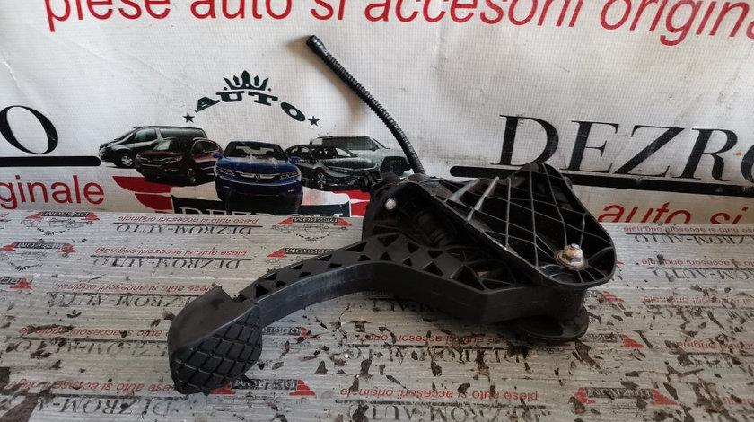 Pedala ambreiaj cu pompa originala VW Beetle Hatchback cod piesa : 1K1721059FF