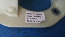 Pedala frana bmw seria 5 f11 525 2.0 d 6775368-04