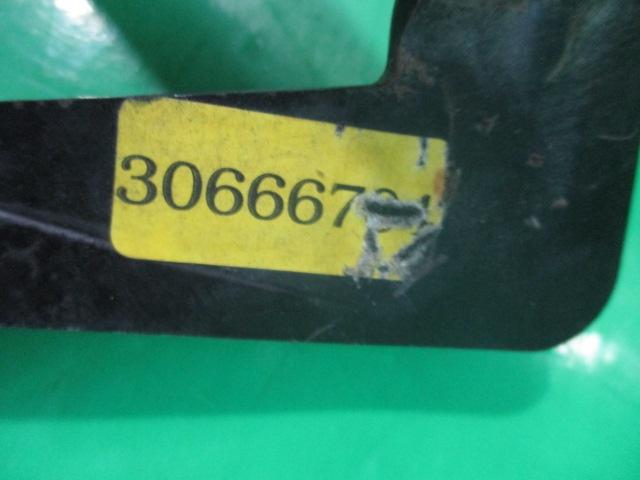 PEDALA FRANA MANA / PARCARE VOLVO XC90 1 FAB. 2002 - 2014 ⭐⭐⭐⭐⭐