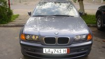 Pedale BMW 323 AN 2000 2494 cmc 125 kw 170 cp tip ...