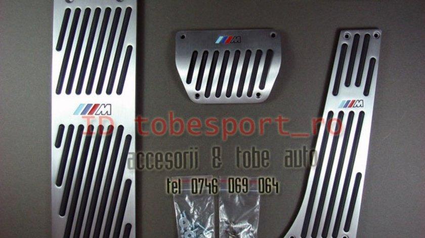 Pedale BMW E30 E36 E46 E34 E32 E38 E39 E90 E53 - 175 RON