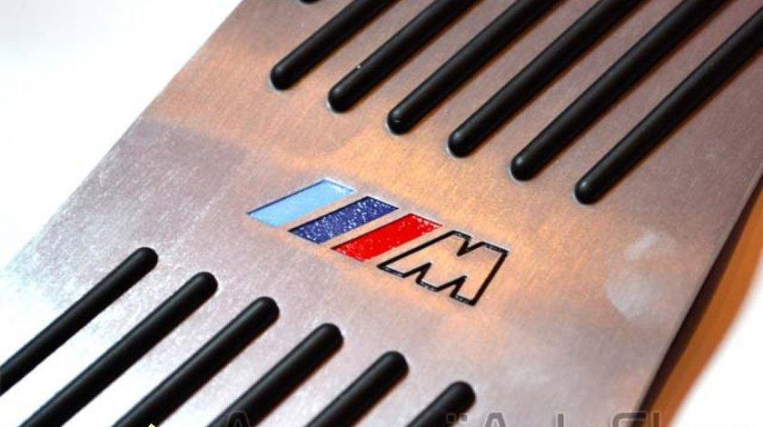 Pedale M BMW X6 E71