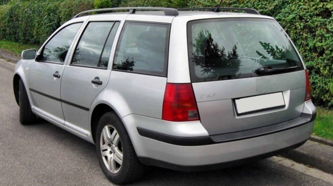 Perdele interior geamuri VW Golf 4 1999-2006 combi