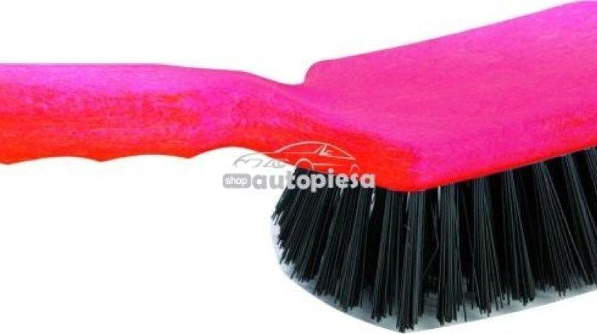 Perie curatat tapiteria SONAX SO491700 - produs NOU
