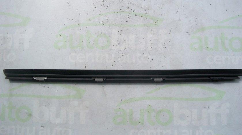 Perie Geam BMW X5 E70 3.0D