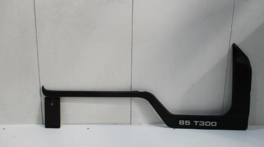 Perie geam exterioara usa dreapta fata Ford Transit an 2000-2006 cod YC15-21116