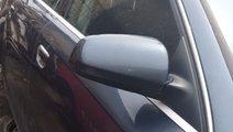 Perii geamuri cromate Audi A6 4F 2007