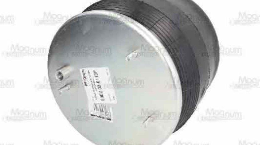 Perna aer DAF LF 45 Producator Magnum Technology 5002-03-0113P