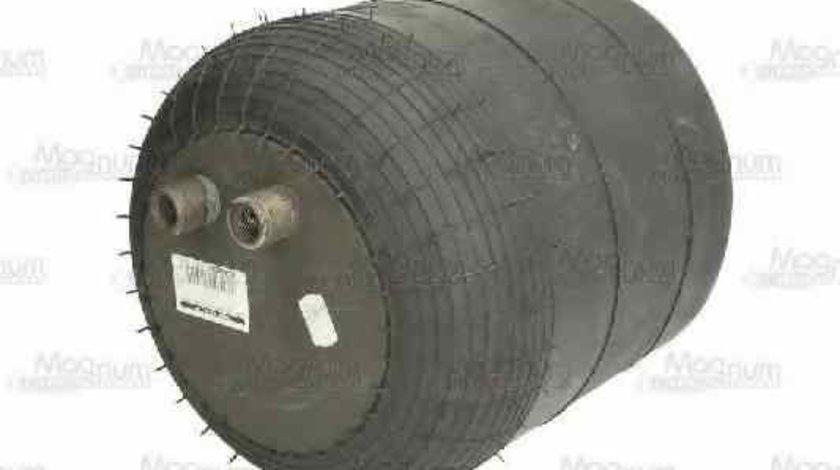 Perna aer MERCEDES-BENZ AXOR Magnum Technology 5002-03-0177P