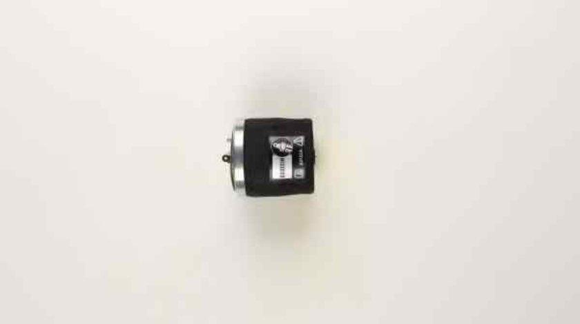 Perna aer suspensie Producator BILSTEIN 40-232003