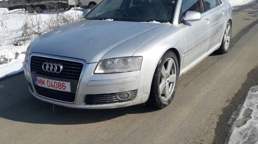 Perna perne aer compresor stanga dreapta fata spate Audi A8 3.0tdi 4.0tdi