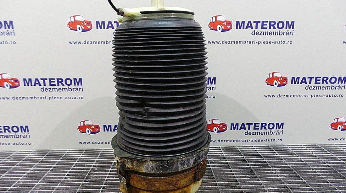PERNE AER SUSPENSIE AUDI A6 Allroad (4FH, C6) 3.2 FSI quattro benzina (2006 - 05-2011-08)