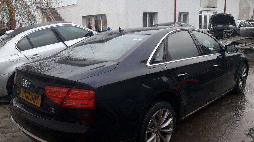 Perne spate aer spate Audi a8 4h CDSB 4.2tdi 351hp 2009-prezent