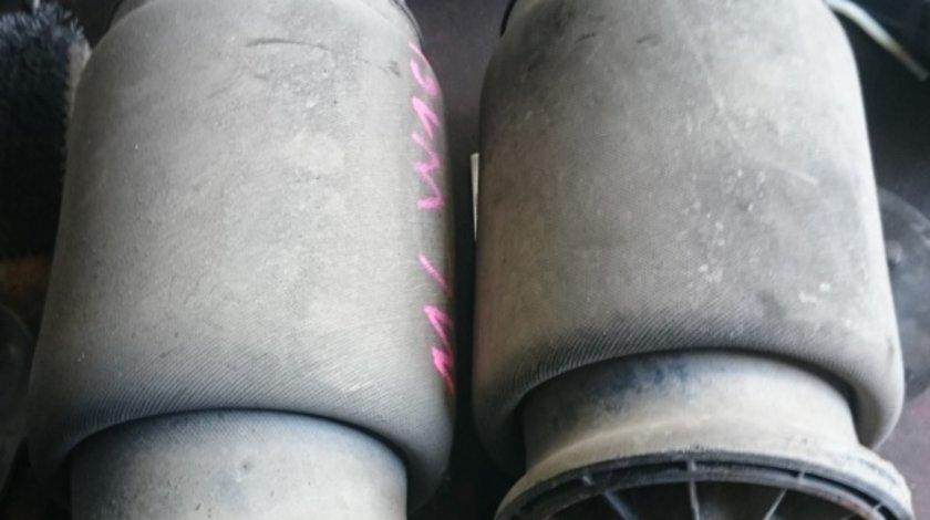 Perne spate Mercedes Ml320 w164